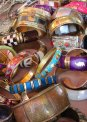 Travel Postcard - Ethno Bracelets